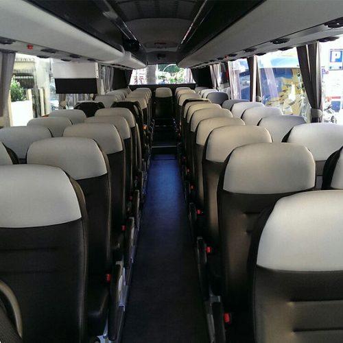 Alquiler-de-autobuses-murcia