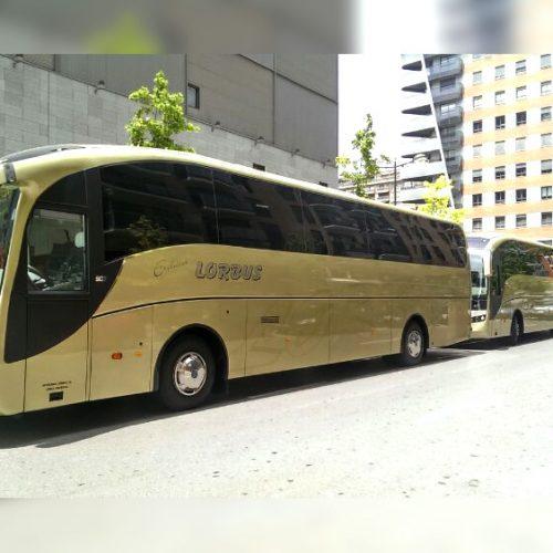 Empresa-alquiler-Autobuses-Murcia-Lorca
