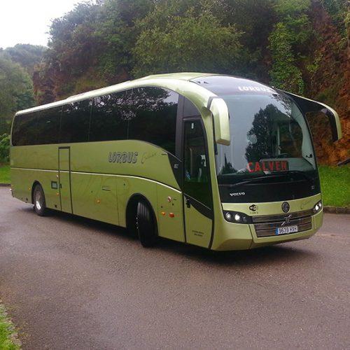 Lorbus-Autobuses2