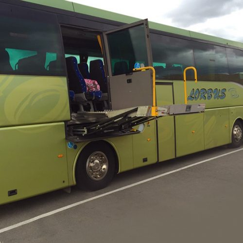 Lorbus-Autobuses3