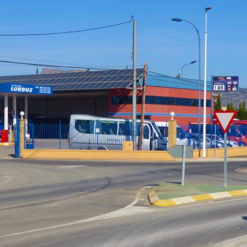Lorbus-Autobuses5