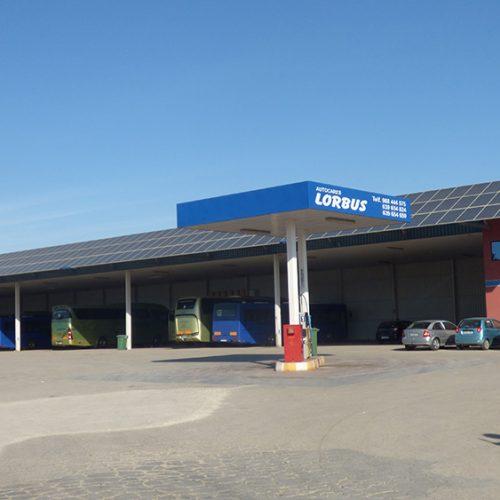 Surtidor-propio-de-combustible-Lorca
