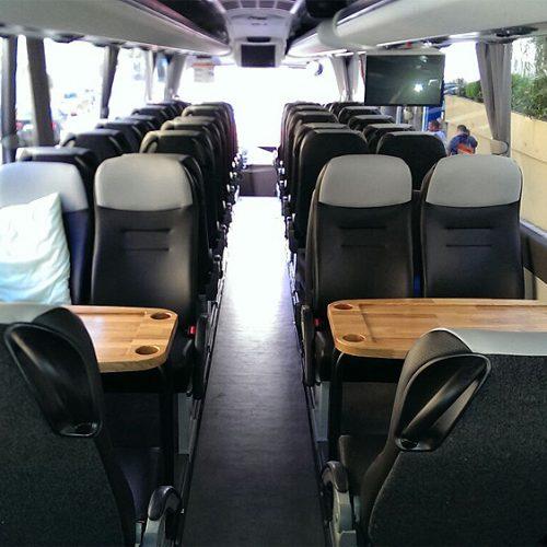 autobuses-de-lujo-murcia